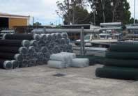 Chain wire fence supplier Perth