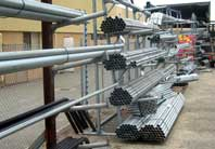 Security fence supplier Perth CAI Fences